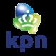 https://bitcube.nl/wp-content/uploads/2021/08/logo-KPN--80x80.png